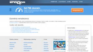 náhled webu agiforum.tode.cz
