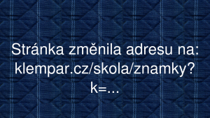 náhled webu b.9e.cz
