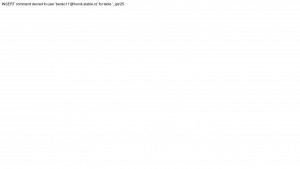 náhled webu benko.6f.sk