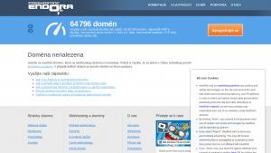 náhled webu bukovina.4fan.cz