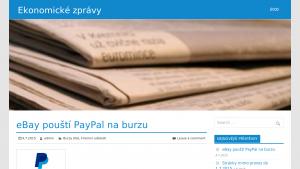 náhled webu bz.8u.cz
