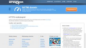 náhled webu dangersk.4fan.cz