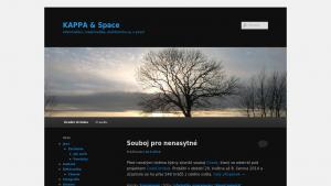 náhled webu fojjta.cekuj.net