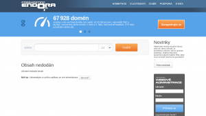 náhled webu hernykutik.6f.sk