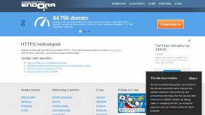 náhled webu html-kody.6f.sk
