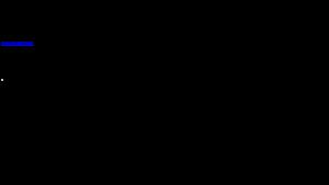 náhled webu kokstein.com