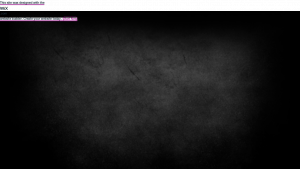 náhled webu mine-empire.cekuj.net