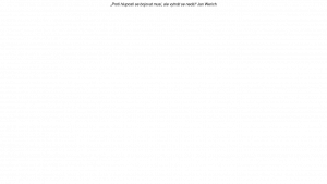 náhled webu minecraft-praha.cekuj.net