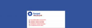 náhled webu mobilniweb.eu