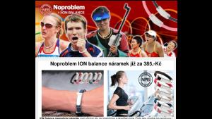 náhled webu noproblem.hys.cz