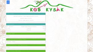 náhled webu obkysak.info