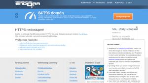 náhled webu oldschooler.g6.cz