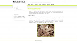 náhled webu palivove-drevo-stipane.cz