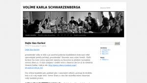 náhled webu patchwork.mzf.cz