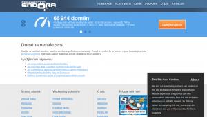 náhled webu rosprog.4fan.cz