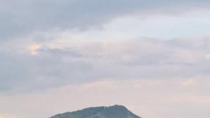 náhled webu spolstrel.6f.sk