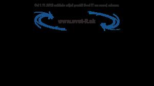 náhled webu svet-it.6f.sk