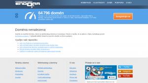 náhled webu svet-pro-truckery.g6.cz