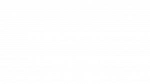 náhled webu svetpecenia.eu