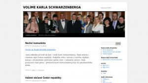 náhled webu top09jc.mzf.cz
